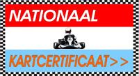 logo-nationaal-kartcertificaat-nl
