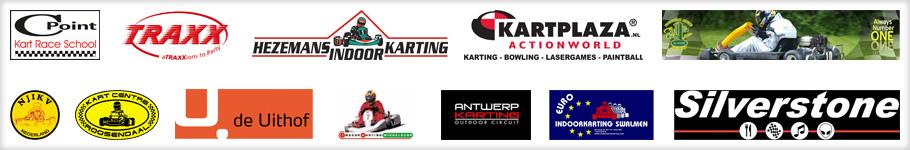 logos-kartcertificaat-deelnemers
