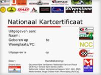 nationaal-kartcertificaat