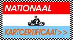logo-kartcertificaat-nl.jpg